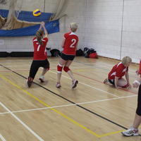 024-26-04-2014 Spikes Volleyball Club 033