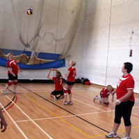 025-26-04-2014 Spikes Volleyball Club 034