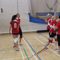 027-26-04-2014 Spikes Volleyball Club 037