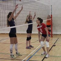 028-26-04-2014 Spikes Volleyball Club 038