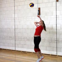 029-26-04-2014 Spikes Volleyball Club 039
