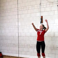 030-26-04-2014 Spikes Volleyball Club 040
