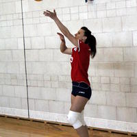 034-26-04-2014 Spikes Volleyball Club 045