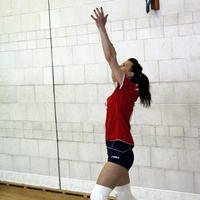 035-26-04-2014 Spikes Volleyball Club 046