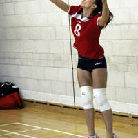 037-26-04-2014 Spikes Volleyball Club 048