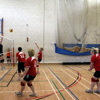 042-26-04-2014 Spikes Volleyball Club 056