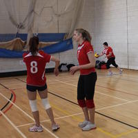 043-26-04-2014 Spikes Volleyball Club 057