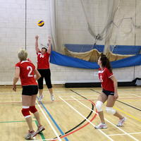 045-26-04-2014 Spikes Volleyball Club 059