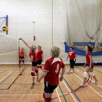 046-26-04-2014 Spikes Volleyball Club 060