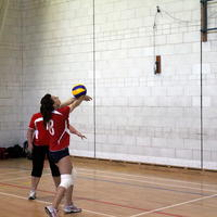 049-26-04-2014 Spikes Volleyball Club 063