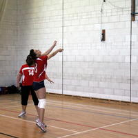 050-26-04-2014 Spikes Volleyball Club 064
