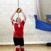 051-26-04-2014 Spikes Volleyball Club 065
