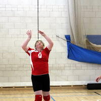 052-26-04-2014 Spikes Volleyball Club 066