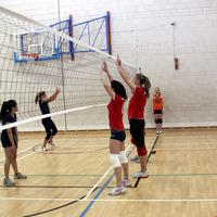 057-26-04-2014 Spikes Volleyball Club 071