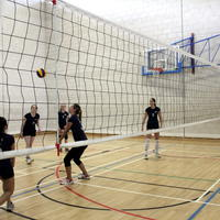 060-26-04-2014 Spikes Volleyball Club 074