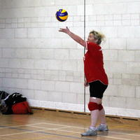 062-26-04-2014 Spikes Volleyball Club 077
