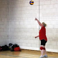 063-26-04-2014 Spikes Volleyball Club 078