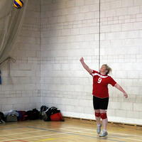 065-26-04-2014 Spikes Volleyball Club 082