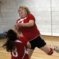 066-26-04-2014 Spikes Volleyball Club 083