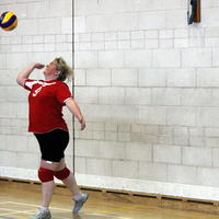 068-26-04-2014 Spikes Volleyball Club 085