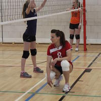 070-26-04-2014 Spikes Volleyball Club 088