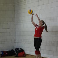 072-26-04-2014 Spikes Volleyball Club 090