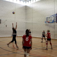 074-26-04-2014 Spikes Volleyball Club 092