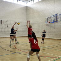 075-26-04-2014 Spikes Volleyball Club 094