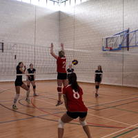 076-26-04-2014 Spikes Volleyball Club 095