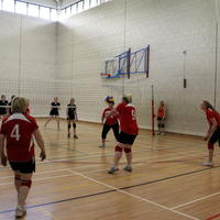 077-26-04-2014 Spikes Volleyball Club 096