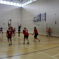 078-26-04-2014 Spikes Volleyball Club 097
