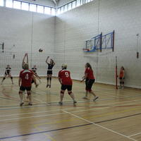 079-26-04-2014 Spikes Volleyball Club 098
