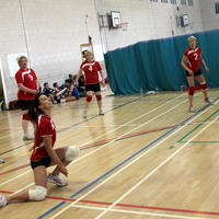 080-26-04-2014 Spikes Volleyball Club 099
