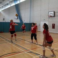 084-26-04-2014 Spikes Volleyball Club 104