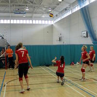 090-26-04-2014 Spikes Volleyball Club 110
