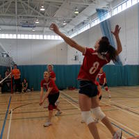 095-26-04-2014 Spikes Volleyball Club 115