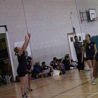 105-26-04-2014 Spikes Volleyball Club 125