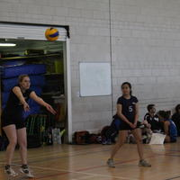 109-26-04-2014 Spikes Volleyball Club 129
