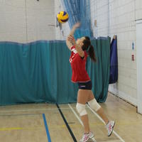 130-26-04-2014 Spikes Volleyball Club 150