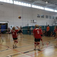 134-26-04-2014 Spikes Volleyball Club 154