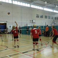 135-26-04-2014 Spikes Volleyball Club 155