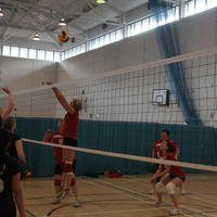 145-26-04-2014 Spikes Volleyball Club 165