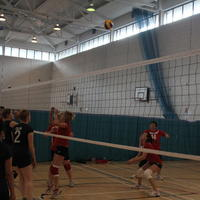 146-26-04-2014 Spikes Volleyball Club 166