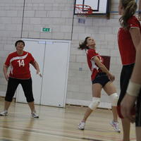 153-26-04-2014 Spikes Volleyball Club 173