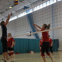 154-26-04-2014 Spikes Volleyball Club 175