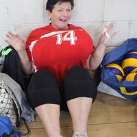 181-26-04-2014 Spikes Volleyball Club 204