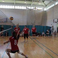 198-26-04-2014 Spikes Volleyball Club 223