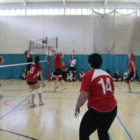 201-26-04-2014 Spikes Volleyball Club 226