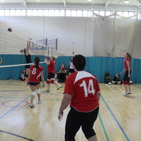 202-26-04-2014 Spikes Volleyball Club 227