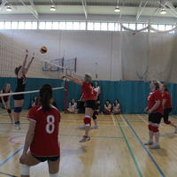 205-26-04-2014 Spikes Volleyball Club 230